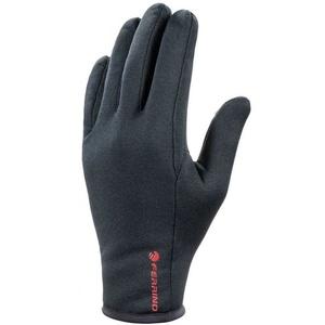 Rękawice Ferrino Jib black, Ferrino