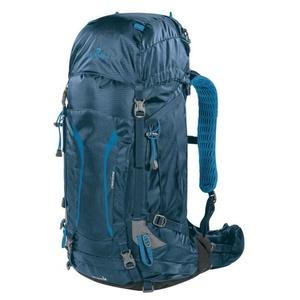 Turystyczna plecak Ferrino Finisterre 38 NEW blue 75734HBB, Ferrino