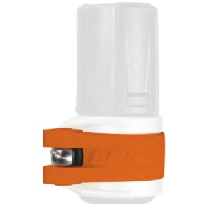 Oddzielne dźwignia LEKI SpeedLock 2 dla 14/12mm pomarańczowy 880680119, Leki