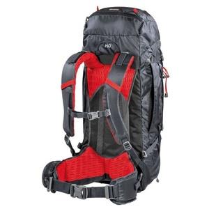 Turystyczna plecak Ferrino Finisterre 38 NEW black 75734HCC, Ferrino