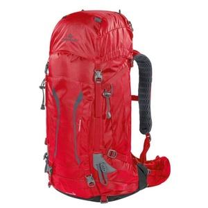 Turystyczna plecak Ferrino Finisterre 38 NEW red 75734HRR, Ferrino