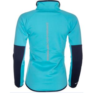 Damska bluza NORDBLANC Minion NBFLF5870_BMO, Nordblanc
