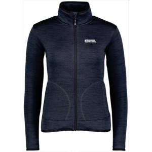 Damski sweter NORDBLANC Krytyczny NBWFL5890_CRN, Nordblanc