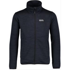 Męski sweter NORDBLANC Dotrzeć NBWFM5887_CRN, Nordblanc