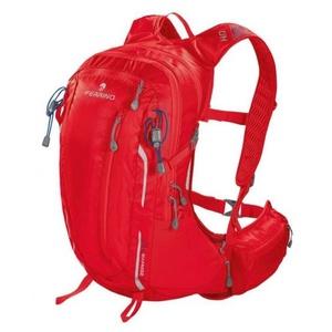 Plecak Ferrino Zephyr 17+3 red NEW, Ferrino