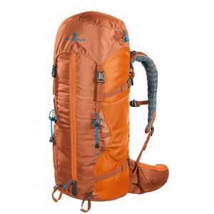 Plecak Ferrino TRIOLET 32+5 pomarańczowy 75581GAA, Ferrino