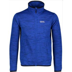 Męski sweter NORDBLANC Dotrzeć NBWFM5887_MDG, Nordblanc