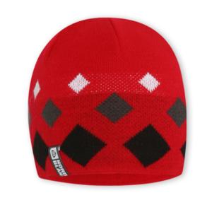 czapka NORDBLANC NBWHK2189M_ZCD, Nordblanc