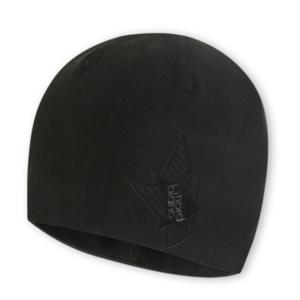 Dziecięca czapka NORDBLANC NBWHK2868K_CRN, Nordblanc