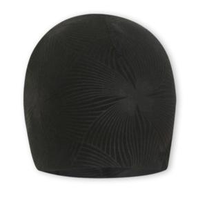 Damska czapka NORDBLANC NBWHK2878W_CRN, Nordblanc