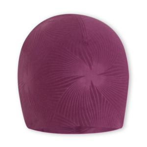 Damska czapka NORDBLANC NBWHK2878W_FLP, Nordblanc