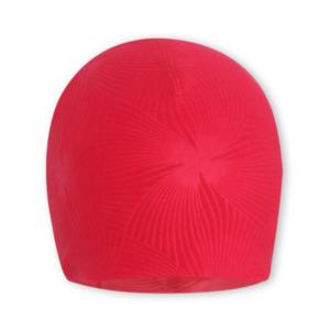 Damska czapka NORDBLANC NBWHK2878W_RZO, Nordblanc
