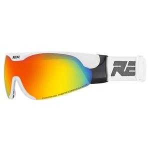 Narciarskie okulary Relax CROSS HTG34K, Relax