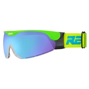 Narciarskie okulary Relax CROSS HTG34J, Relax