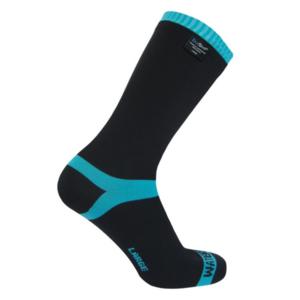 Skarpety DexShell Coolvent Sock, DexShell