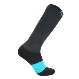 Skarpety DexShell Extreme Sport Sock, DexShell
