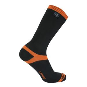 Skarpety DexShell Hytherm PRO Sock, DexShell
