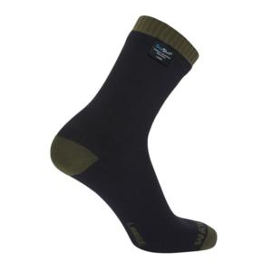 Skarpety DexShell Thermlite sock, DexShell