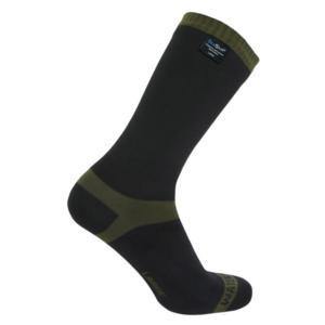 Skarpety DexShell Trekking Sock, DexShell