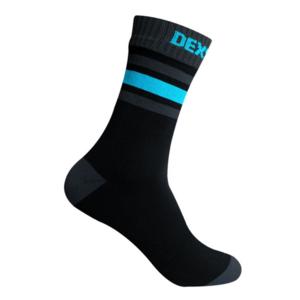 Skarpety DexShell Ultra Dri Sport Sock, DexShell