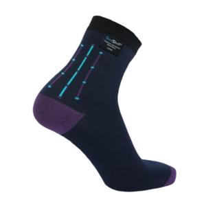 Skarpety DexShell Ultra Flex Sock Navy, DexShell