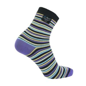 Skarpety DexShell Ultra Flex Sock Stripe, DexShell