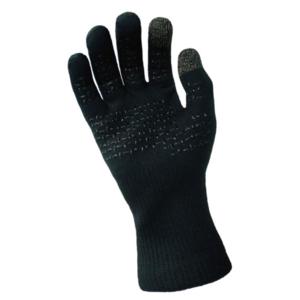 Rękawice DexShell ThermFit Neo Touchscreen Glove, DexShell