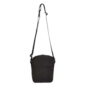 Torebka The North Face CONVERTIBLE SHOULDER BAG 3BXB, The North Face