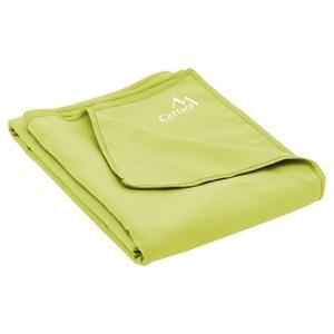 Ręcznik Cattara BEACH 70x140cm, Cattara