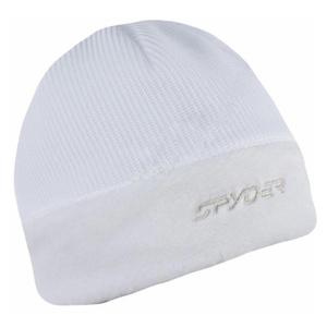 czapka Spyder Women's CORE SWEATER HAT 7476-100, Spyder