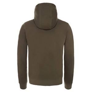 Bluza The North Face M LT DREW PEAK PULLOVER HOODIE T0A0TE21L, The North Face