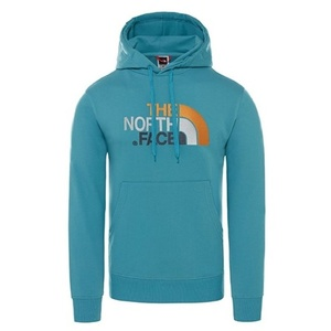 Bluza The North Face M LT DREW PEAK PULLOVER HOODIE T0A0TE4Y3, The North Face