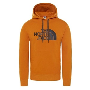 Bluza The North Face M LT DREW PEAK PULLOVER HOODIE T0A0TEHBX, The North Face