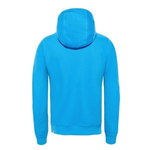 Bluza The North Face M LT DREW PEAK PULLOVER HOODIE T0A0TESA9, The North Face