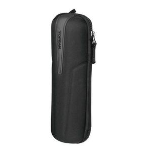 Torba Topeak Cagepack XL, czarno-szary TC2300BG, Topeak