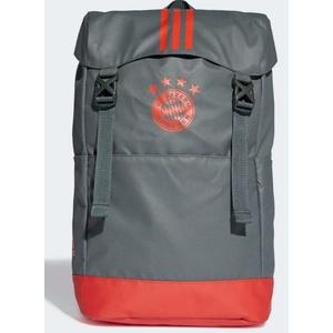Plecak adidas FC Bayern Mnichov DU2000, adidas