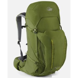 Plecak LOWE ALPINE Altus 42:47 fern/FE, Lowe alpine