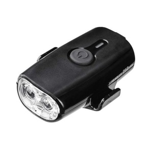 Lampa Topeak do kask HEADLUX USB 250, Topeak