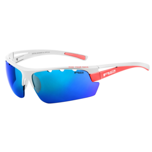 Sportowe okulary R2 SKINNER XL AT075N