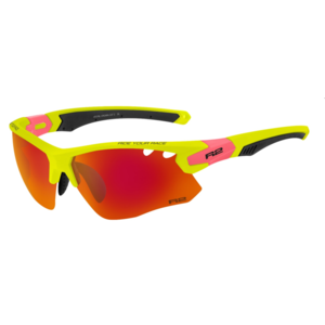 Sportowe okulary R2 CROWN AT078L