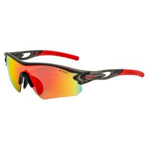 Sportowe okulary R2 PROOF AT095D