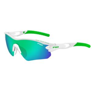 Sportowe okulary R2 PROOF AT095F