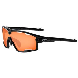 Sportowe okulary R2 ROCKET AT098G