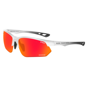 Sportowe okulary R2 DROP AT099C