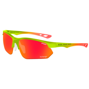 Sportowe okulary R2 DROP AT099D