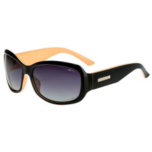 Przeciwsłoneczna okulary Relax Georgia R0273D