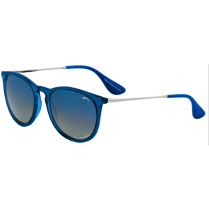 Przeciwsłoneczna okulary Relax Calumet R0314I