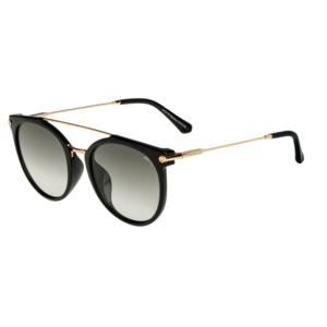 Przeciwsłoneczna okulary Relax Yuma R0327B