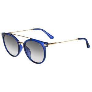 Przeciwsłoneczna okulary Relax Yuma R0327C