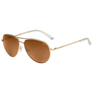 Przeciwsłoneczna okulary Relax Lamba R2337B